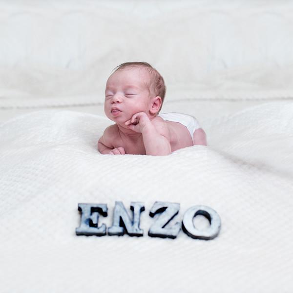 Enzo-66.jpg