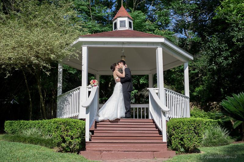 Houston Wedding Photography ~ Kate and Stewart-1625.jpg