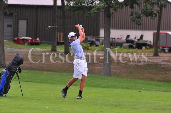 09-08-16 Sports St Marys @ DHS boys golf