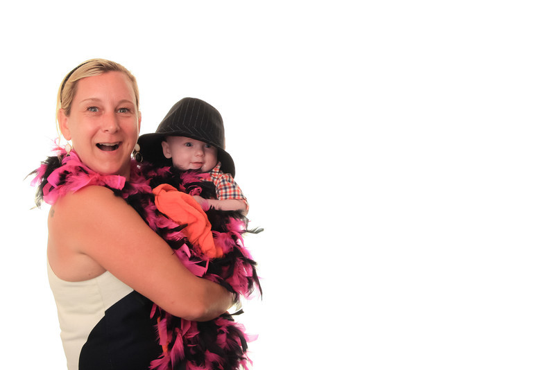 2013.07.05 Stephen and Abirs Photo Booth 292.jpg