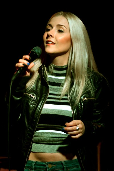 Jessy Mossop - Samantha King at LBs 019.jpg