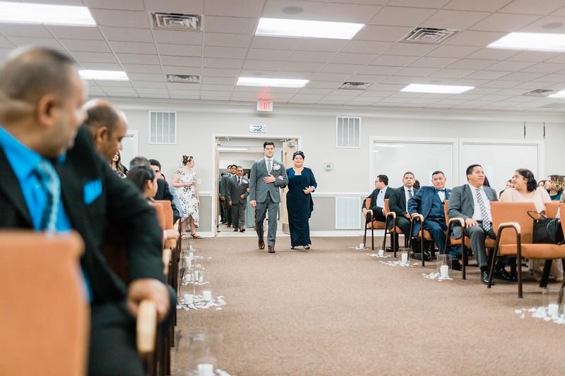 © 2015-2020 Sarah Duke Photography_Herrera Wedding_-298.jpg