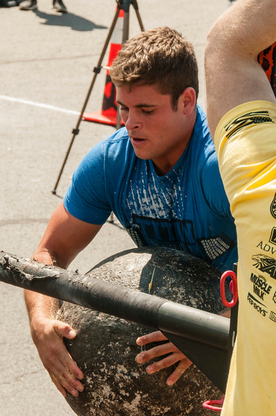 TPS Strongman 2015_Aug 2015__ERF2224.jpg