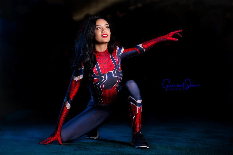 Spiderwoman.jpg