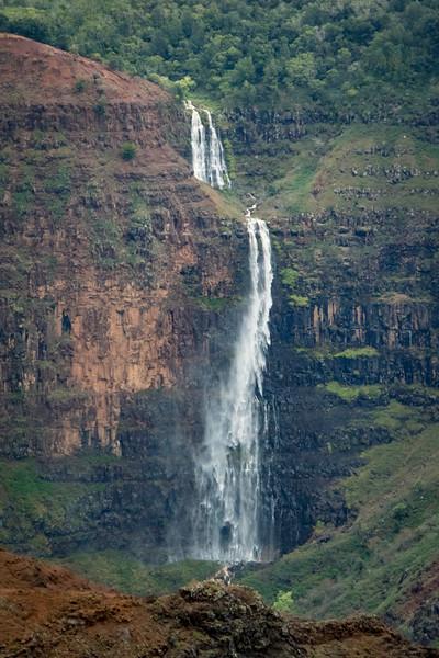 2015JWR Hawaii-219.jpg