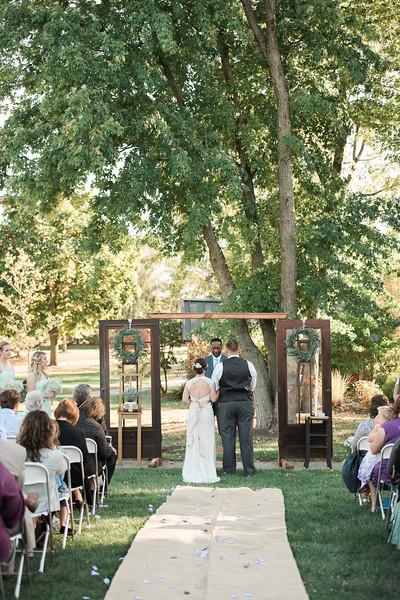 Wright Wedding-397.jpg
