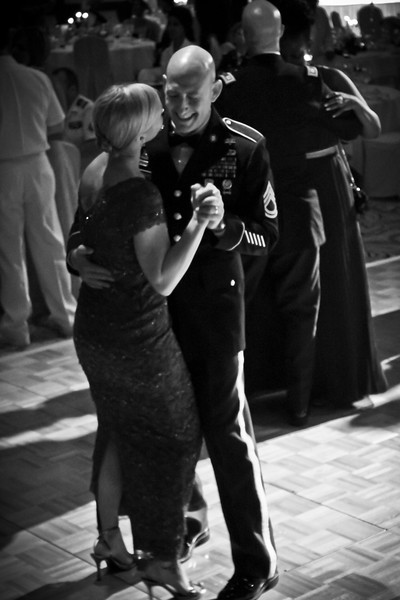 Marine Corps Ball WEB SIZE for print 11.2.12 (189 of 327).JPG