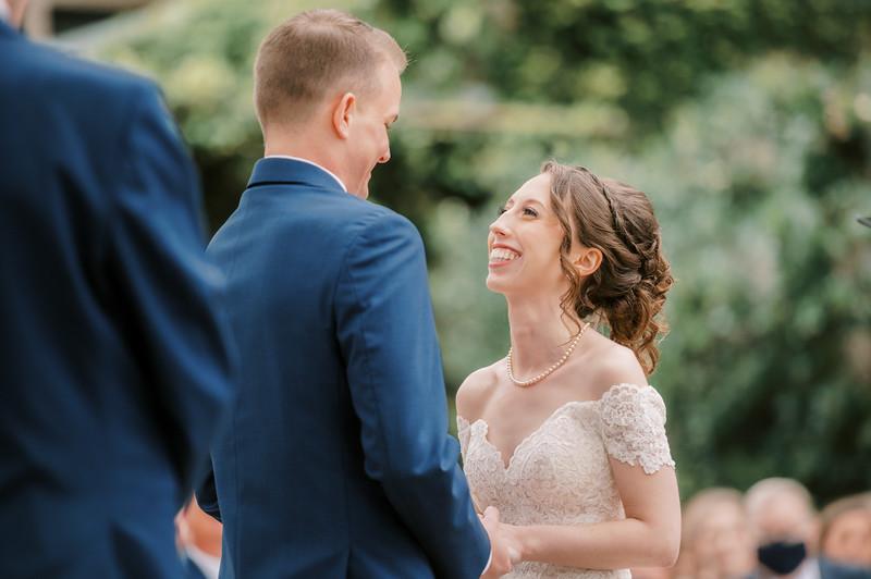 TylerandSarah_Wedding-797.jpg