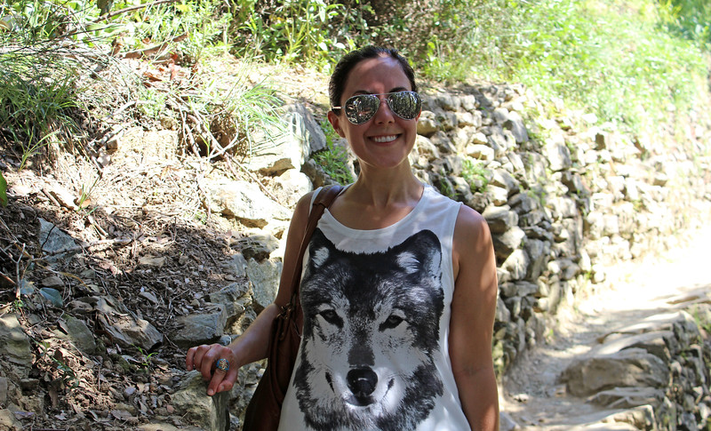 Italy-Cinque-Terre-Hiking-Blue-Path-Trail-11.JPG