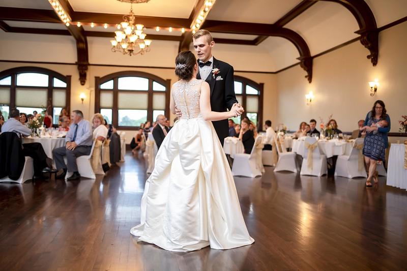 Adrienne & Josh Wedding (Remainder) 527.jpg