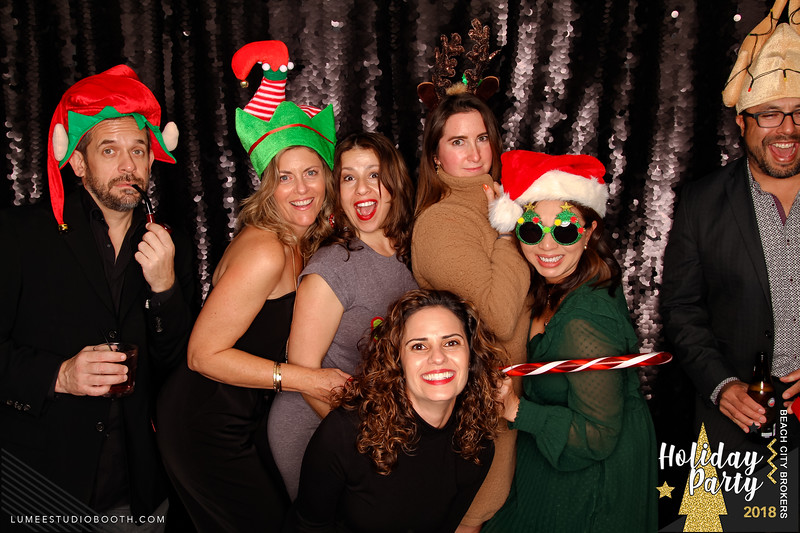 Beach City Brokers - Holiday Party 2018-146.jpg