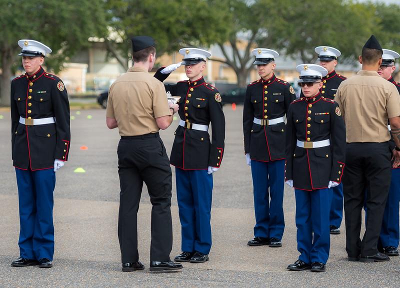 DSHS ROTC ,December 07, 2019,-117.jpg