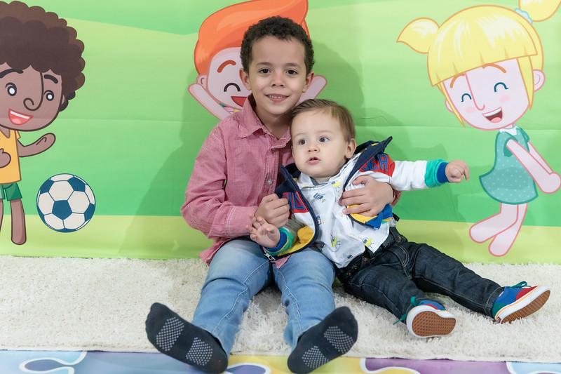 01.25.20 - Pedro Rafael's 1st Birthday - -261.jpg