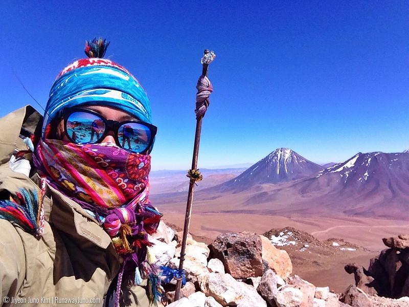 Phone_Atacama-5983.jpg