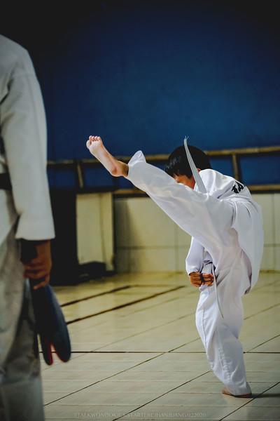 KICKSTARTER Taekwondo 02152020 0045.jpg