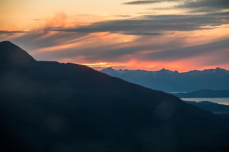 Juneau-9417.jpg