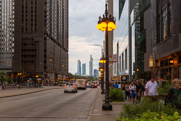 Chicago 2019