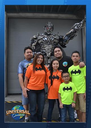 2014-12-01_Disney Trip_UPC