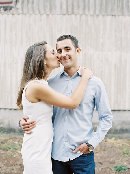 041-0083-Kaitlyn-and-Aaron-Engagement.jpg