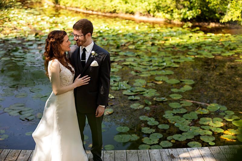 Schlitz_Audubon_Nature_Center_Wedding__00.jpg