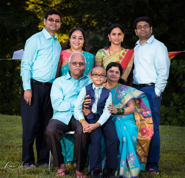 FamilyPicture-1-23.jpg
