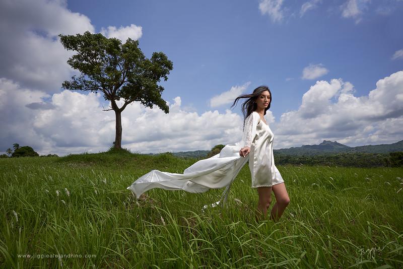 Aj and Joy Processed Photos by Jiggie Alejandrino 068.jpg