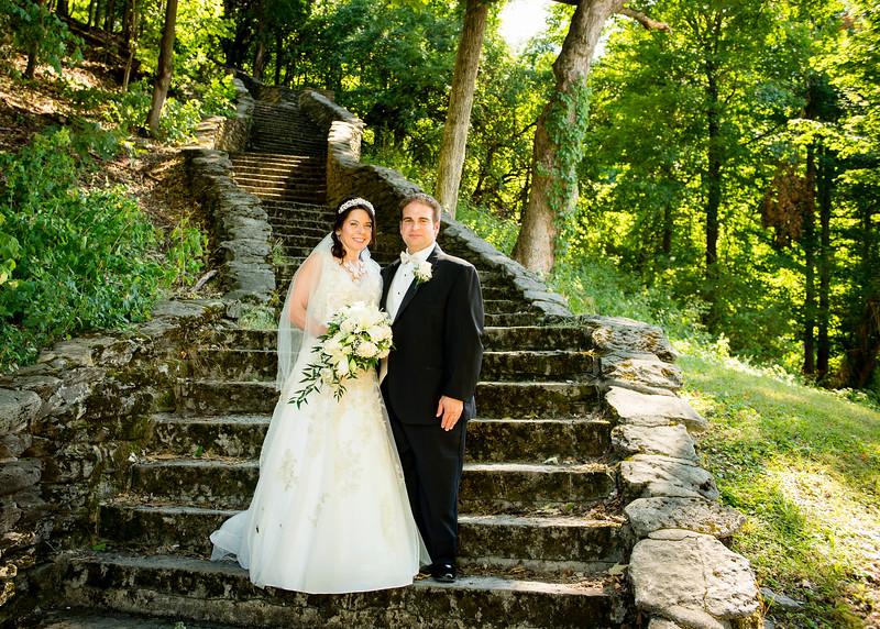 Guarino-Wedding-0266.jpg