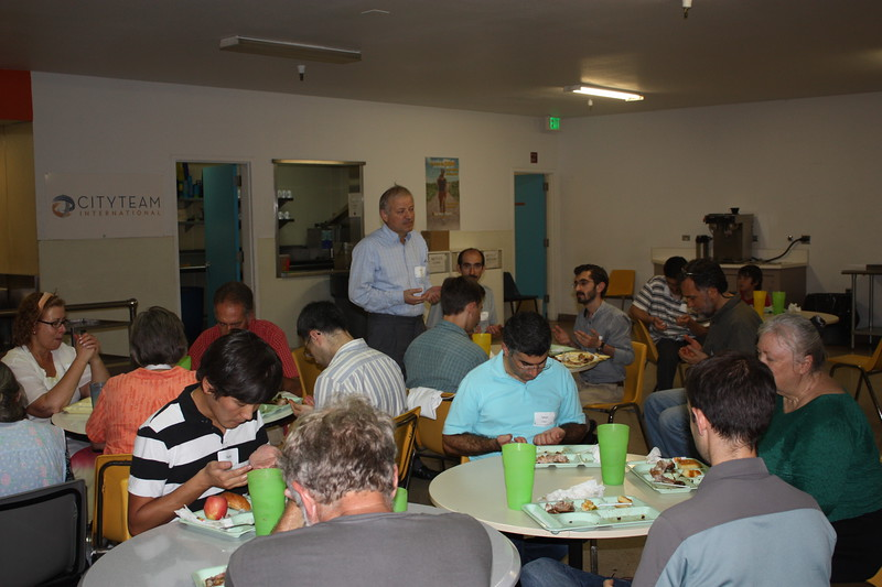 abrahamic-alliance-international-silicon-valley-2013-06-29_18-10-31-common-word-community-service-bahri-dogan.jpg