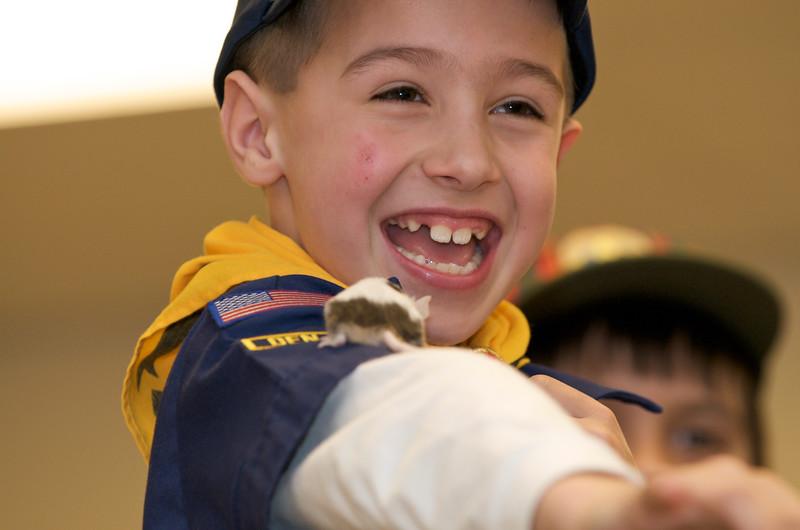 Cub Scouts Live Animals  2010-01-21  102.jpg