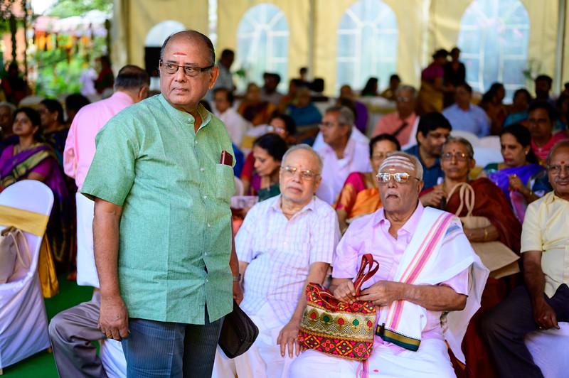 2019-12-Ganesh+Supriya-5307.jpg