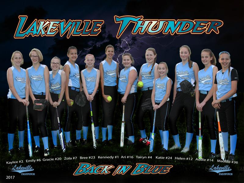 Lakeville Thunder.JPG