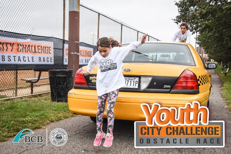 YouthCityChallenge2017-848.jpg
