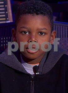 11yearold-boy-with-gentle-soul-needs-forever-family
