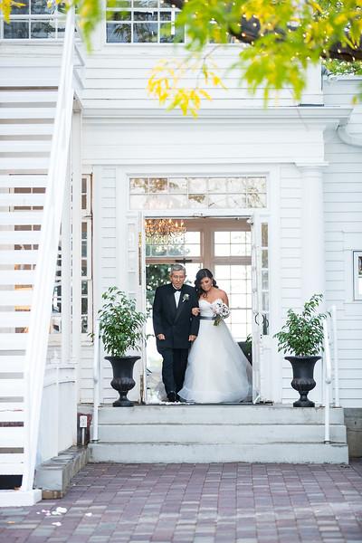 20170929_Wedding-House_0492.jpg