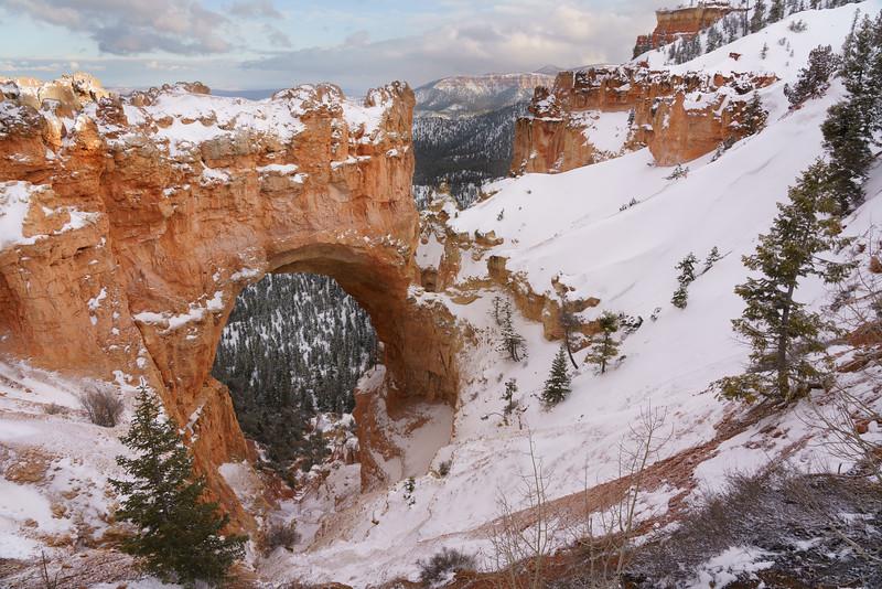 200319 - Bryce Canyon - 00602.jpg