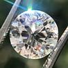 3.86ct Old European Cut Diamond GIA K VS2 62