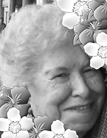 louise-corning-new-britain-ct-obituary