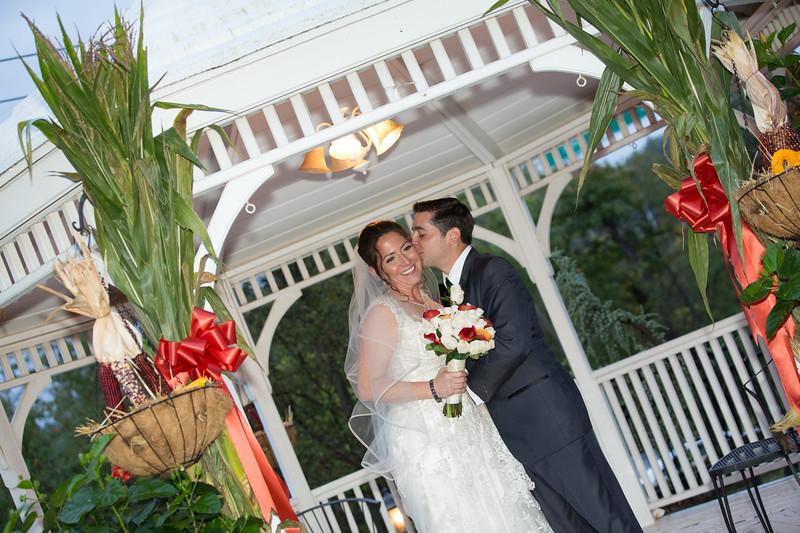 MRN_0780_Loriann_chris_new_York_wedding _photography_readytogo.nyc-.jpg.jpg