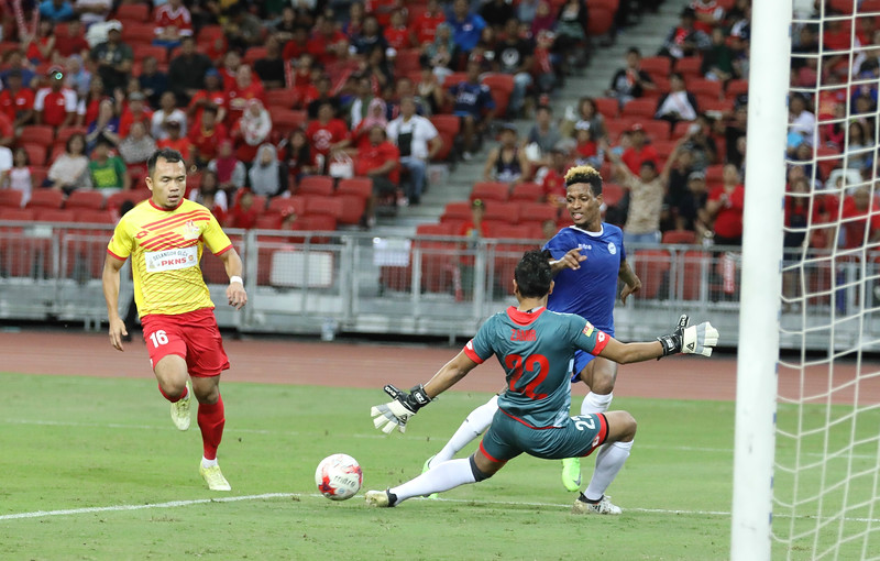 SultanofSelangorCup_2017_05_06_photo by Sanketa_Anand_610A1183.jpg