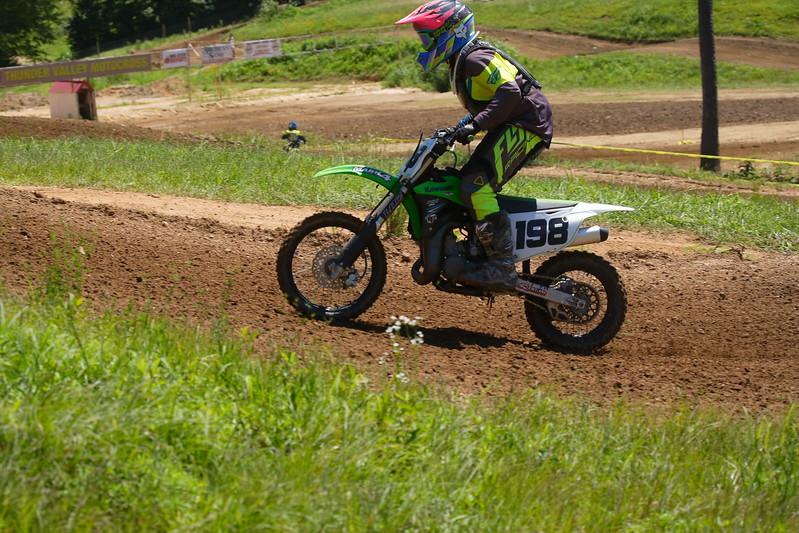 FCA Motocross camp 20170805day2.JPG