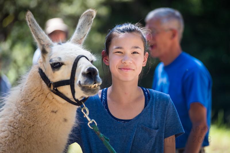 Jay Waltmunson Photography - Wallowa Llamas Reunion - 068.jpg