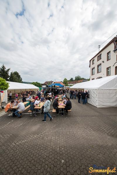 2018-06-15 - KITS Sommerfest (047).jpg