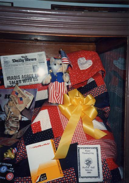 1991 Military Exhibit-1.jpg