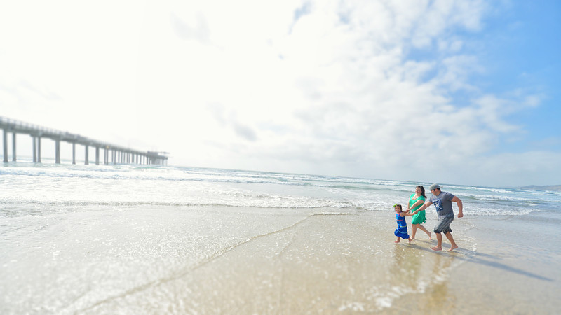 beach102.jpg