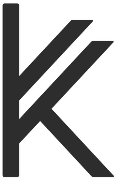 LK Logo Negative - 12MAY2018.png