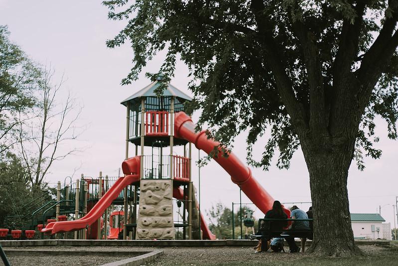 Eloise & Isabelle, BG Park 102.jpg