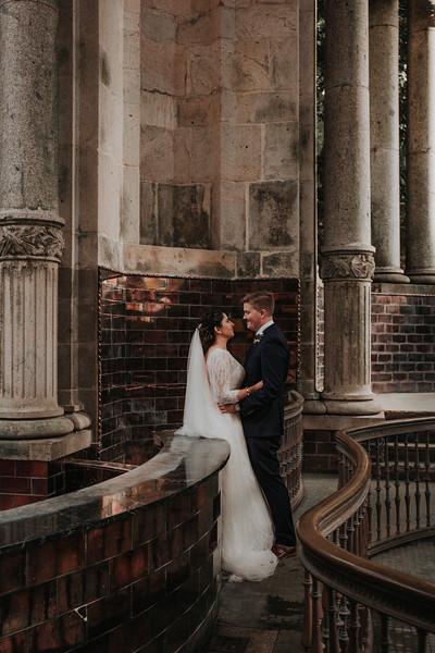 weddingphotoslaurafrancisco-371.jpg