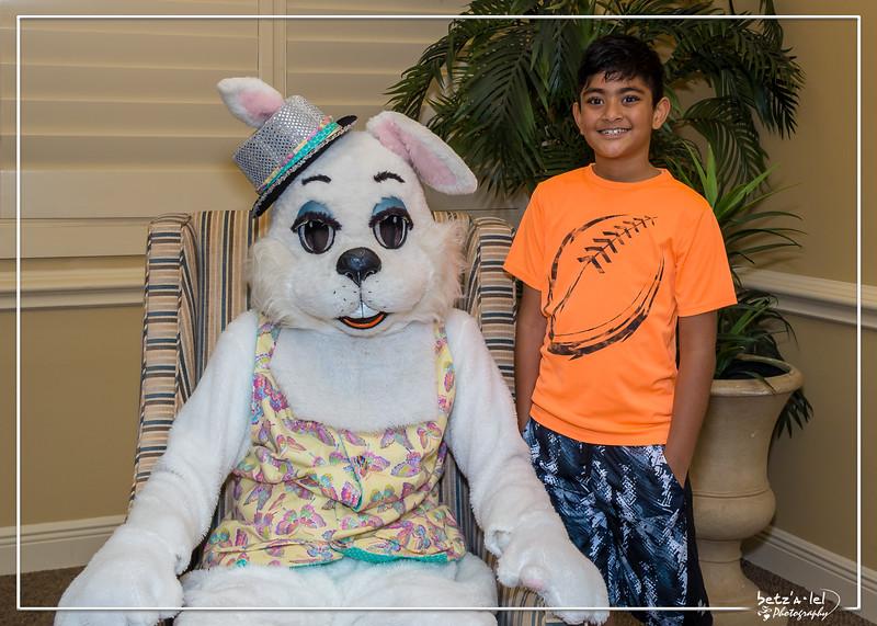 Easter2018_5x7-IMG_0169.jpg