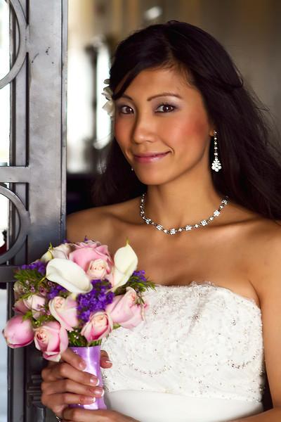 Kent and Jai Wedding Draft 235.jpg