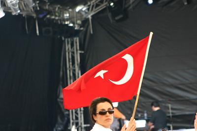 2008-05-04 Turk Day in Switzerland